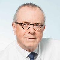 Eduard F. J. Höcherl