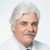 Olaf Neumann