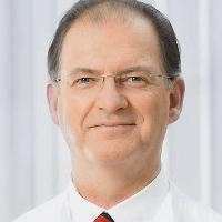 Stuart Hosie