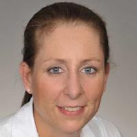 Maya Salzmann