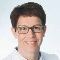 Наташа Нюслер
