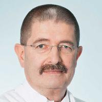 Роберт Шмид
