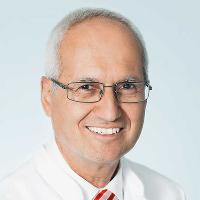 Dieter Grab