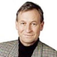 Klaus Goeschen