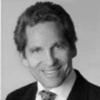 Joachim A. Steffens