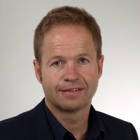 Dominic Dellweg