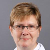 Inge Scherwinski