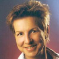 Wolfgang Miosge