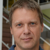 Matthias Israel