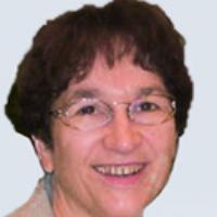 Катарина Моленда