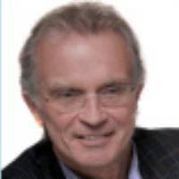 Кристоф Фрёйлих