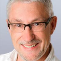 Thomas Redecker