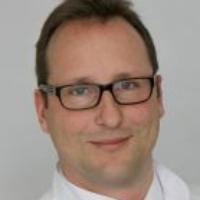 Rüdiger von Eisenhart-Rothe
