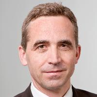 Bernhard Hemmer