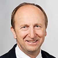 Stefan Burdach