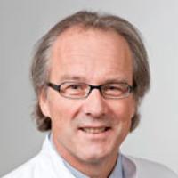 Hans-Henning Eckstein