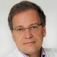 كارل-لودفيغ لاوغفيتس