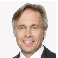 Werner Neuhaus