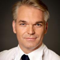 Marco Niedergethmann
