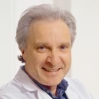 Martin Fröhner