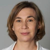 Doris E. Strasser