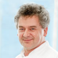 Bernhard Sänger