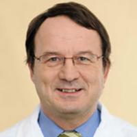 Dieter Leu