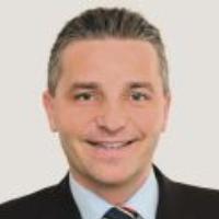 Антон Себеста