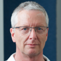 Jörg Frei