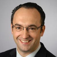 Victor Valderrabano