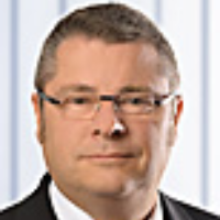 Hans-Gerhard Nagel