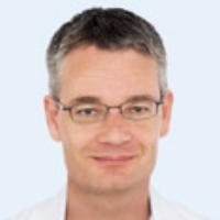 Martin Christian Schumacher