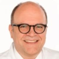 Thomas Kocher
