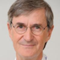 Christoph Ackermann