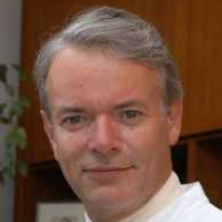 Rudolf Hagen