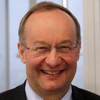 Hermann Einsele