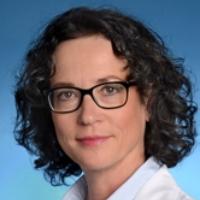 Angelika Stellzig-Eisenhauer