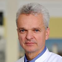 Ульрих Кайльхольц