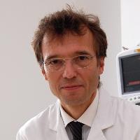Andreas Neubauer