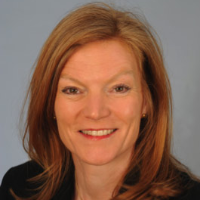 Barbara Schmalfeldt