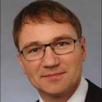 Штефан Плонтке