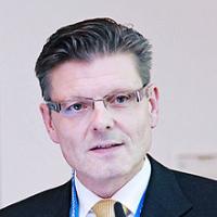 Петер Фогт