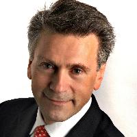 Кристиан Креттек