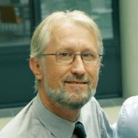 Mathias Mevissen