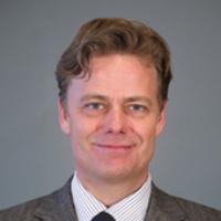 Клаус Шайдманн