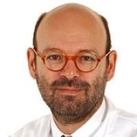 مايكل بوشفيلدر