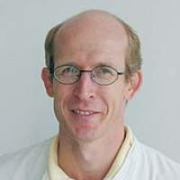 Bernd Wullich