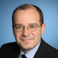 Daniel Meller