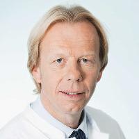 Oliver Reich