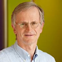 Gerhard A. Horstmann